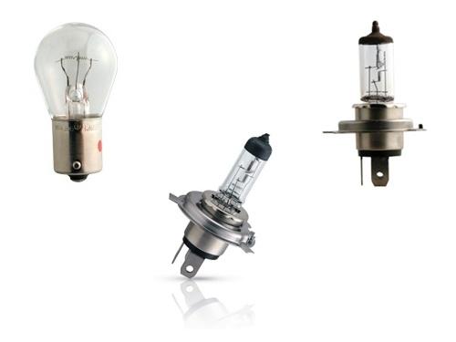 Birne Lampe 24Volt
