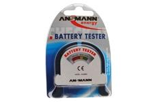 Akku-Batterien-Testgeräte