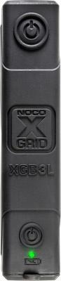 Noco XGrid Powerbank XGB3LUSB Battery Pack & Flashlight