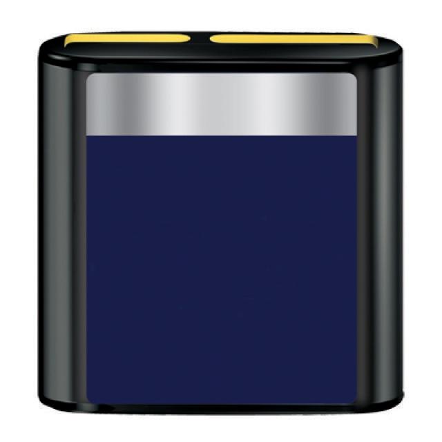 standard batterien akku batterien center. Black Bedroom Furniture Sets. Home Design Ideas