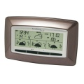 Technoline  Wetterstation WD 4005