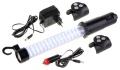 XCell Work 60+17 LED-Akku-Arbeitsleuchte