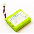 SBC-EB4870 E2005 kompatibel