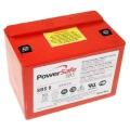Hawker Enersys  PowerSafe 12SBS8 | A241208