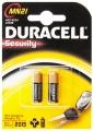 Duracell  MN21 GA23