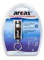 Arcas Schlüsselleuchte LED rechteckig